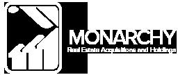 MonarchyMHP_Logo_White_NO_BG_Wide